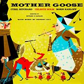 Mother Goose And Other Nursery Rhymes by Various Artists