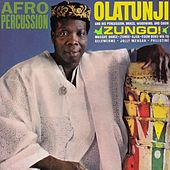 Play & Download Zungo! by Babatunde Olatunji | Napster