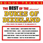 Play & Download The Best Of The Dukes Of Dixieland (With Bonus Tracks) by Dukes Of Dixieland | Napster