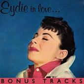 Eydie In Love (With Bonus Tracks) by Eydie Gorme