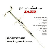 Play & Download Percussice Jazz by Peter Appleyard | Napster