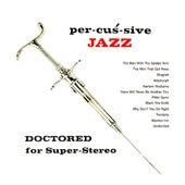 Percussice Jazz by Peter Appleyard