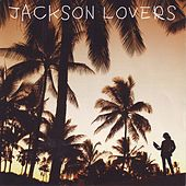 Play & Download Jackson Lovers by Various Artists | Napster