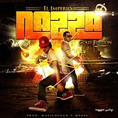 Play & Download Imperio Nazza Ge by Musicologo Y Menes | Napster