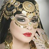 New Arabic Songs by Various Artists