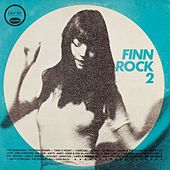 Play & Download Finnrock 2 by Various Artists | Napster