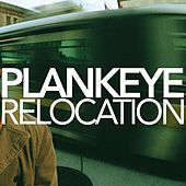 Play & Download Relocation by Plankeye | Napster