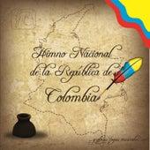 Himno Nacional de la República de Colombia y Otras Joyas Musicales by Various Artists