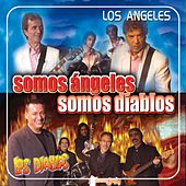 Play & Download Somos Ángeles, Somos Diablos by Various Artists | Napster