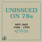 Play & Download Unissued on 78s, Vol. 2 by Various Artists | Napster