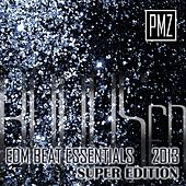 Edm Beat Essentials 2013: Super Edition by PMZ