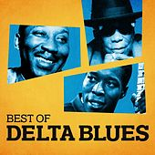 Play & Download Best of Delta Blues by Various Artists | Napster
