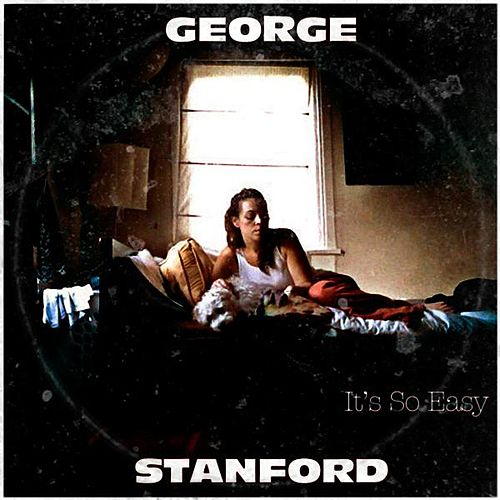 Play & Download It's so Easy by George Stanford | Napster