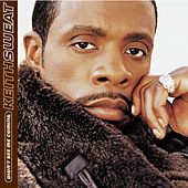 Play & Download Didn't See Me Coming by Keith Sweat | Napster