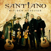 Play & Download Mit den Gezeiten by Santiano | Napster