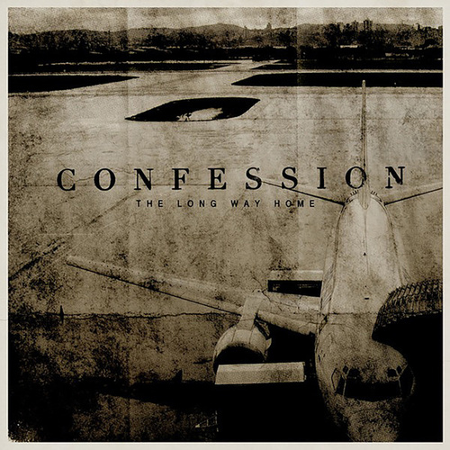 Play & Download The Long Way Home by Confession | Napster