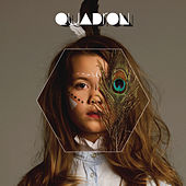 Play & Download Quadron by Quadron | Napster