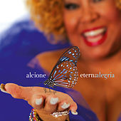 Play & Download Eterna Alegria by Alcione | Napster