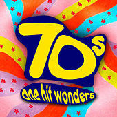 70s One Hit Wonders by Various Artists