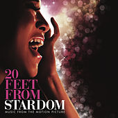 20 Feet from Stardom - Music From The Motion Picture von Various Artists
