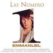 Play & Download Las Numero 1 De Emmanuel by Emmanuel | Napster