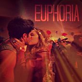 Play & Download Euphoria by Taryn Southern | Napster