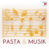 Pasta & Musik von Various Artists