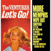 Play & Download Let's Go! by The Ventures | Napster