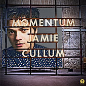 Play & Download Momentum by Jamie Cullum | Napster