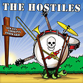 Play & Download Always Looking Forward by The Hostiles | Napster