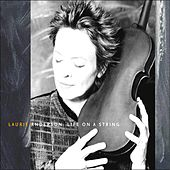 Play & Download Life On A String by Laurie Anderson | Napster