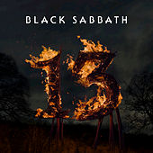 13 by Black Sabbath