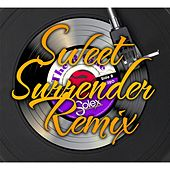 Play & Download Sweet Surrender (Remix) by Solex | Napster