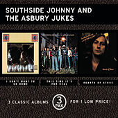 Play & Download I Don't Want To Go Home... by Southside Johnny | Napster