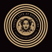Play & Download Live At Roadburn by Ulver | Napster