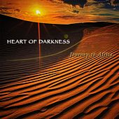 Heart of Darkness (Journey to Africa) by Francisco Orsini
