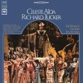 Richard Tucker Sings Arias from 10 Verdi Operas by Various Artists