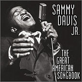 The Great American Song Book by Various Artists