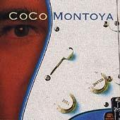 Play & Download Suspicion by Coco Montoya | Napster