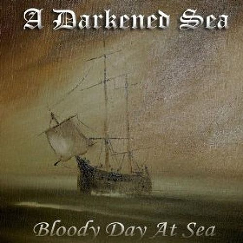 Play & Download Bloody Day At Sea - Single by Morbid Angel | Napster