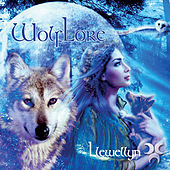 Play & Download Wolf Lore by Llewellyn | Napster