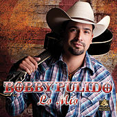 Play & Download Lo Mio by Bobby Pulido | Napster