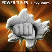 Play & Download Power Tunes by Davy Jones | Napster