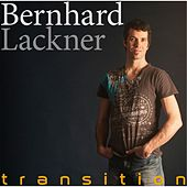 Play & Download Transition by Bernhard Lackner | Napster