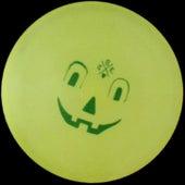 Frisbee de Boom Boom Kid