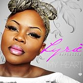 Play & Download My Heart by Lyric | Napster