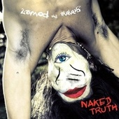 Gimme the Power by The Naked Truth
