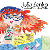 Play & Download Canta a María Elena Walsh by Julia Zenko | Napster