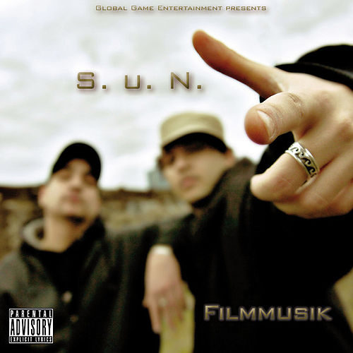 Play & Download Filmmusik by S.U.N. | Napster