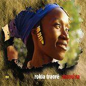 Play & Download Mouneïssa by Rokia Traoré | Napster
